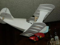 Name: red shoes 014.jpg