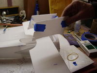 Name: guage .jpg