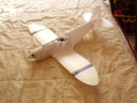 Name: spit 035.jpg