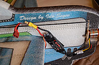 Name: _DSC0150.jpg