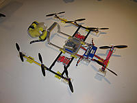 Name: IMG_1573.jpg
