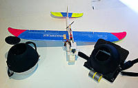 Name: fpv-ezy.jpg
