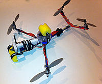 Name: fpv-quad.jpg