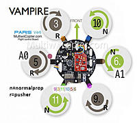 Name: vampire-engine-directions.jpg