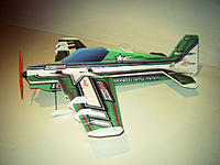 Name: laser1.jpg