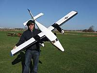 Name: to-and-me.jpg