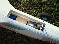 Name: a4-02.jpg