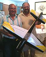 Name: 2010-july-30-lr.jpg