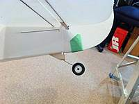 Name: cub-3-tail-wheel.jpg