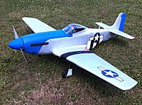 Name: Mustang-lr.jpg