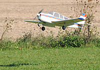 Name: bon-01.jpg