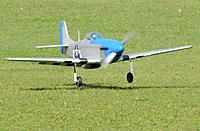 Name: mustang-02.jpg