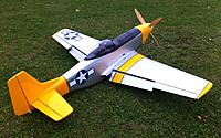 Name: Mustang-150-lr.jpg