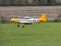 Name: Mustang-150-005-lr.jpg