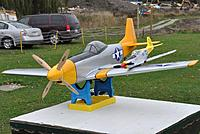Name: Mustang-150-006-lr.jpg