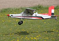Name: porter-02.jpg