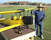 Name: 12-10-21-02tm.jpg