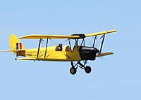 Name: 13-05-18-001.jpg