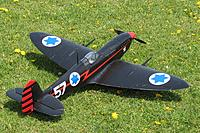 Name: 13-05-19-001.jpg