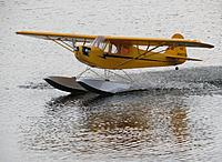 Name: ff-03.jpg