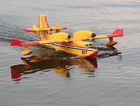 Name: ff-06.jpg