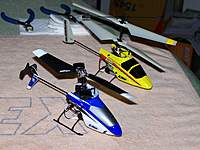 Name: 100_2739.jpg