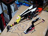 Name: 100_3524.jpg