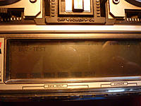Name: buzzer-test.jpg
