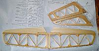 Name: Oly 3 Built-up tail section balsa.jpg