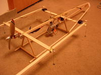 Name: DSCN6306.jpg