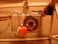 Name: DSCN6310.jpg