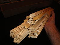 Name: Reliant-11.jpg