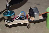 Name: IMGP8000.jpg