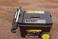 Name: fpv toolbox.jpg