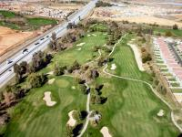 Name: Photo012.jpg