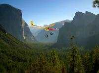 Name: Yosemite 1.jpg