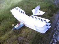 Name: TM650-T3_p01.jpg