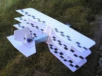 Name: TM650-T3_p02.jpg