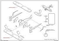 Gloster_Gladiator_Profile_assembly.jpg