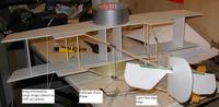 Name: 01_Under_construction.jpg