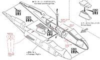 Name: Mod_fuselage_A6.jpg