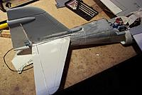 Name: A6_rudder_mod_overview.jpg