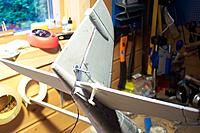 Name: A6_rudder_mod_tail.jpg