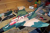 Name: Plassering _av_servoer.jpg
