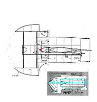 67-quot; Air boat hydro hull - RC Groups