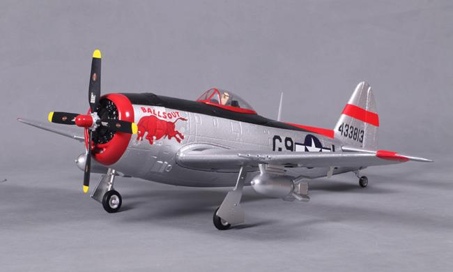 Enter  for a chance to win this plane just by  going to the page   and clicking -  like !