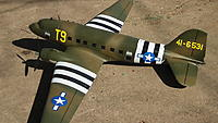 Name: C-47.jpg
