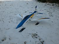 Name: Meteor 006.jpg