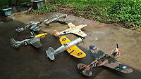 Name: 800 mm.jpg