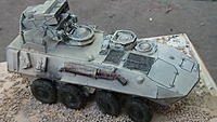 Name: LAV 25.jpg